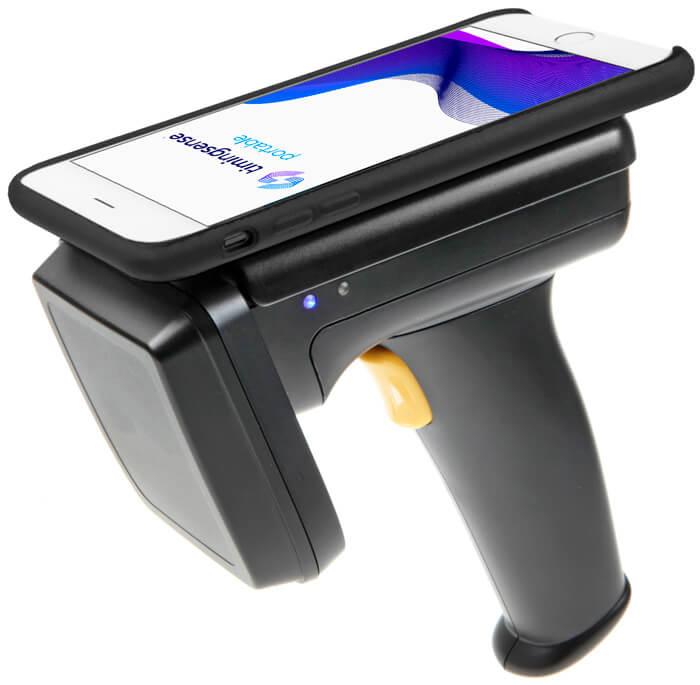 ts-portable